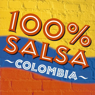 salsa_colombia